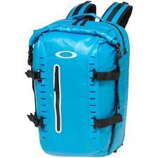 Oakley Men's Motion 22 Backpack - Utility Blue