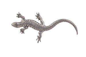 Lapel Pin – Lizard