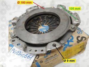 Meccanismo frizione motore Suzukj SJ410 motore LJ80 dal 1980-1984 & DAIHATSU CHA