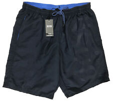 0e06ba498db0d Hugo Boss Orca Mens Shorts in Navy 50291913-413 L