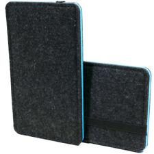 Filz Handytasche für Realme X2 XT Q 5 Pro  Slim Case Hülle Etui