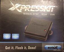 Xpresskit DLPKCHG1 Door Lock and Passkey Interface Module