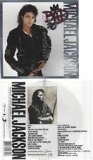 CD-- MICHAEL JACKSON  -BAD (25TH ANNIVERSARY EDITION)