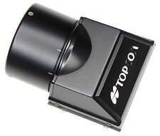 Rare Topcon Finder with Eyesight Correction for Medical version  #1