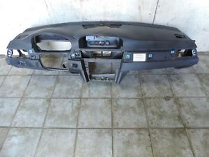cruscotto bmw serie 3 e90 con monitor
