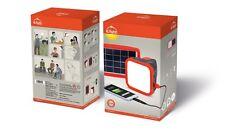 d.light S500 240  Lumen Solar  Lantern New Product