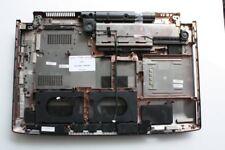 Piece Plasturgie basse pour HP HDX16 HDX16 HDX-16 PC Part s