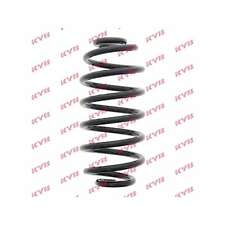 Fits Vauxhall Combo MK2 1.6 Genuine OE Quality KYB Rear Suspension Coil Spring