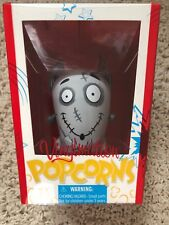 Frankenweenie Vinylmation Popcorn - Vinyl Figure - Sparky, Disney  Free Shipping