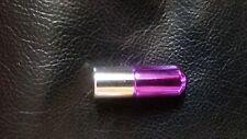 2 xperfume samples,Versace Woman,3.5mlx2