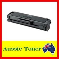 1x Toner Cartridge for Samsung MLTD101S ML2160 ML2164 ML2165W SCX3405FW SCX-3405