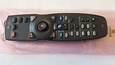 GENUINE HITACHI R009 PROJECTOR REMOTE CPSX635 CPX809