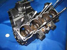 SUZUKI GSF1200 BANDIT  BASAMENTO BLOCCO  MOTORE CARTER ENGINE CRANKCASE