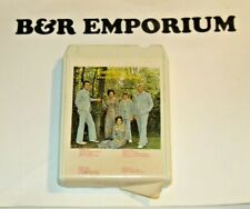 The Cockriel Family - Singing And Shouting (Unknown Label 07511-19) Used 8-Track