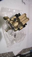 Bremsanlage Bremse hinten  Original Derbi Quad  DXR 250      00Q25001639