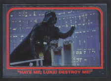 Topps Star Wars - Chrome Archives - Promo P1
