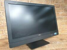 Dell OptiPlex 9030 AIO i5 4th Gen 3.20GHz No HDD 8GB RAM No Optical Drive 186912