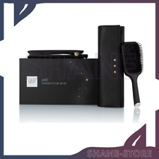 GHD GOLD GIFT SET HAIR STYLER PIASTRA CAPELLI PROFESSIONALE