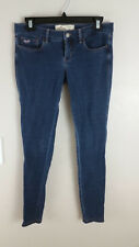 Hollister Womens Jegging Legging Stretch size 3