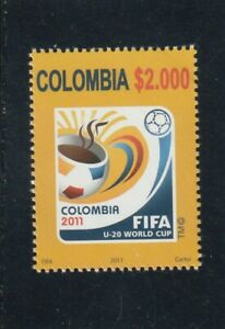 Soccer, COLOMBIA , FIFA ,WORLD CUP SOCCER 2011, café,