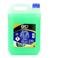 LIQUIDO RADIATORI GLOBAL RACING OIL GCC-30 5L