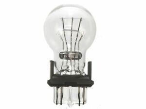 Wagner Back Up Light Bulb fits Chrysler Town & Country 1996-2007 79NTTK