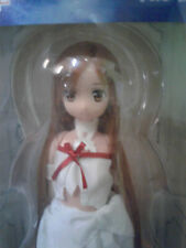Azone International Pure Neemo Character Sword Art Online Asuna Titania US Sell