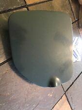 Fuel Tank Door NISSAN QUEST 96 97 98 GREEN GAS DOOR WITH HINGE Free Shipping
