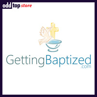 GettingBaptized.com - Premium Domain Name For Sale, Dynadot