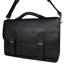NEW YOSHIDA PORTER BARON SHOULDER BAG 206-02586 Black With tracking From Japan