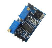 SG3525 PWM Controller Module Adjustable Frequency 100-100kHz 8V-12V