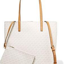 Women's Handbags Leather  Handtaschen Michael  Original