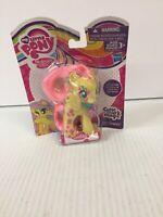 My Little Pony Friendship is Magic Hasbro Figure Toy FlutterShy