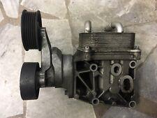 Radiatore Olio Motore FORD C-MAX 1,8 TDCi 2007 2008 2009 2010 2011 2012 2014