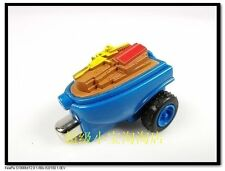 "New Children's Toys Learning Curve Bob The Builder ""  trailer "" Loose"