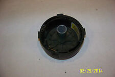 NOS NEW WEED EATER  trimmer head hub assembly #530094592