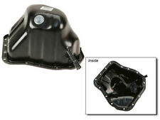 For 2006-2009 Subaru Legacy Oil Pan Spectra 12138BR 2007 2008 2.5L H4