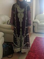 pakistani salwar kameez shalwaar khameez dress pants scarf duppatta Indian outfi