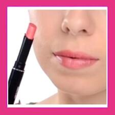 """Rouge à lèvres rose longue tenue Avon Ultra Beauty """" LASTING PINK """""""