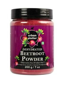BEET ROOT POWDER dehydrated anti oxident, fiber rich natural vegetarian product.