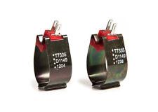 Certikin Clip Sensor SPMBG013 (M2149)