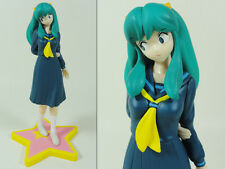 LAMU' URUSEI YATSURA - 2006 - FIGURE BANPRESTO PRIZE - LOOSE - NEW NO BOX