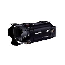 Panasonic HC-WX970M 64GB 4K Video Camera Camcorder NTSC Full HD from japan
