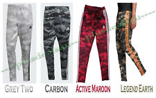 adidas Tiro 19 Camo Training Pants Men's Select Size&Color New with Tags