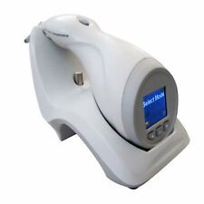 Dental Led Digital Shade Guide Tooth Color Comparator Equipment Teeth Whitening