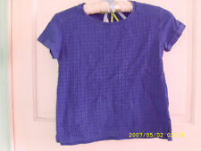 Next Girls' Stretch T-Shirts, Top & Shirts (2-16 Years)