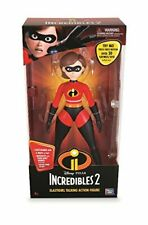 The Incredibles 2 00382 Mon Talking Action Figure
