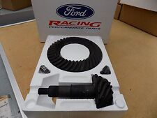 """NEW 1986-2014 FORD RACING 3.55 8.8"""" RING AND PINION M-4209-88355"""