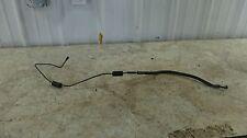 04 Kawasaki ZX12 R ZX 12 1200 ZX1200 Ninja Clutch Cable Cabel Line