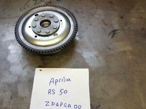 Aprilia RS 50 Alternator Rotor